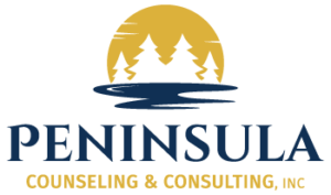 Peninsula-Counseling-and-Consulting-Logo-Web-PNG-Small