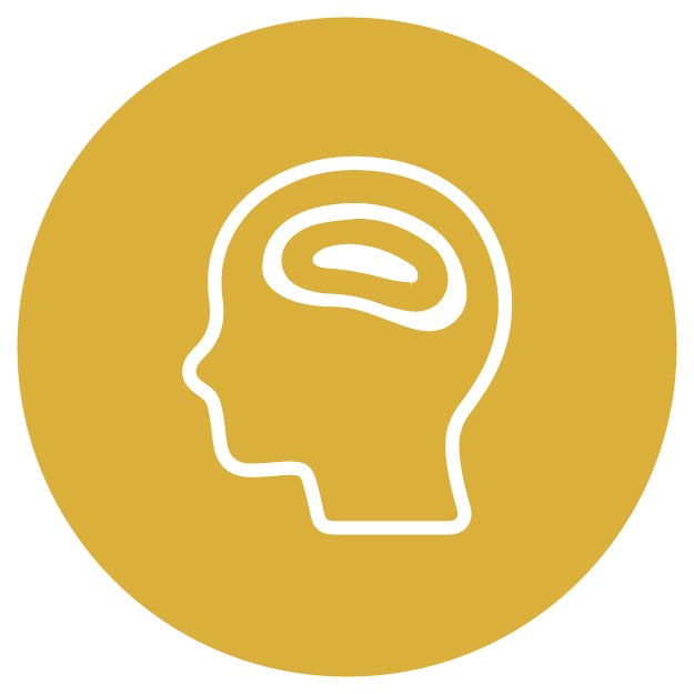 psychosis icon